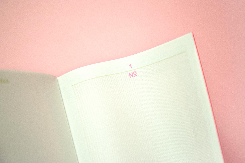 notebook2_001