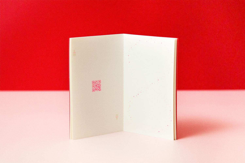 notebook2_002