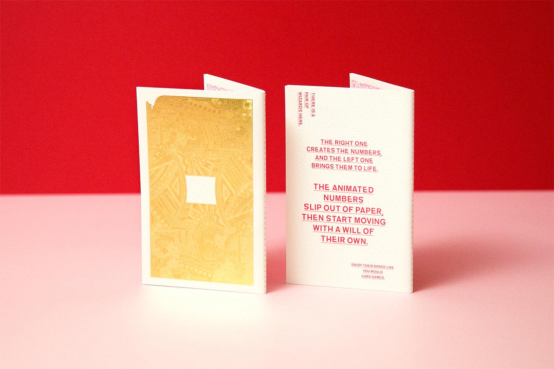 notebook2_010