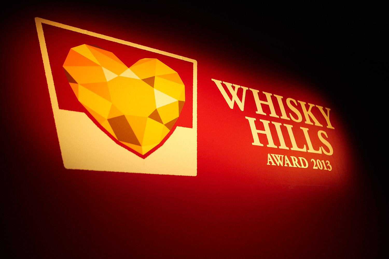 whiskyhills13_010