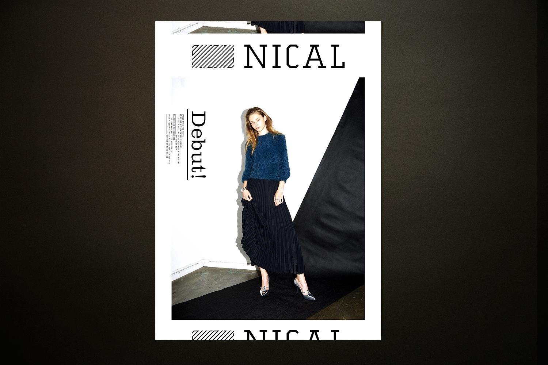 NICAL008
