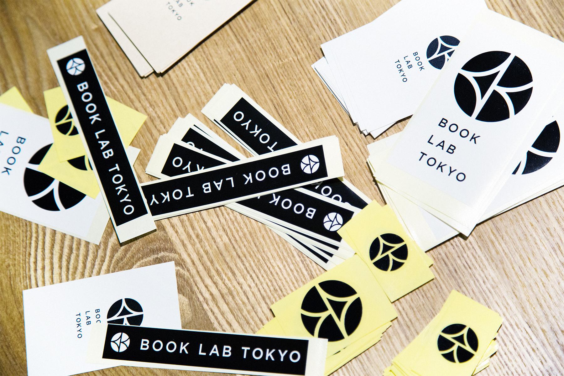 booklabtokyo009