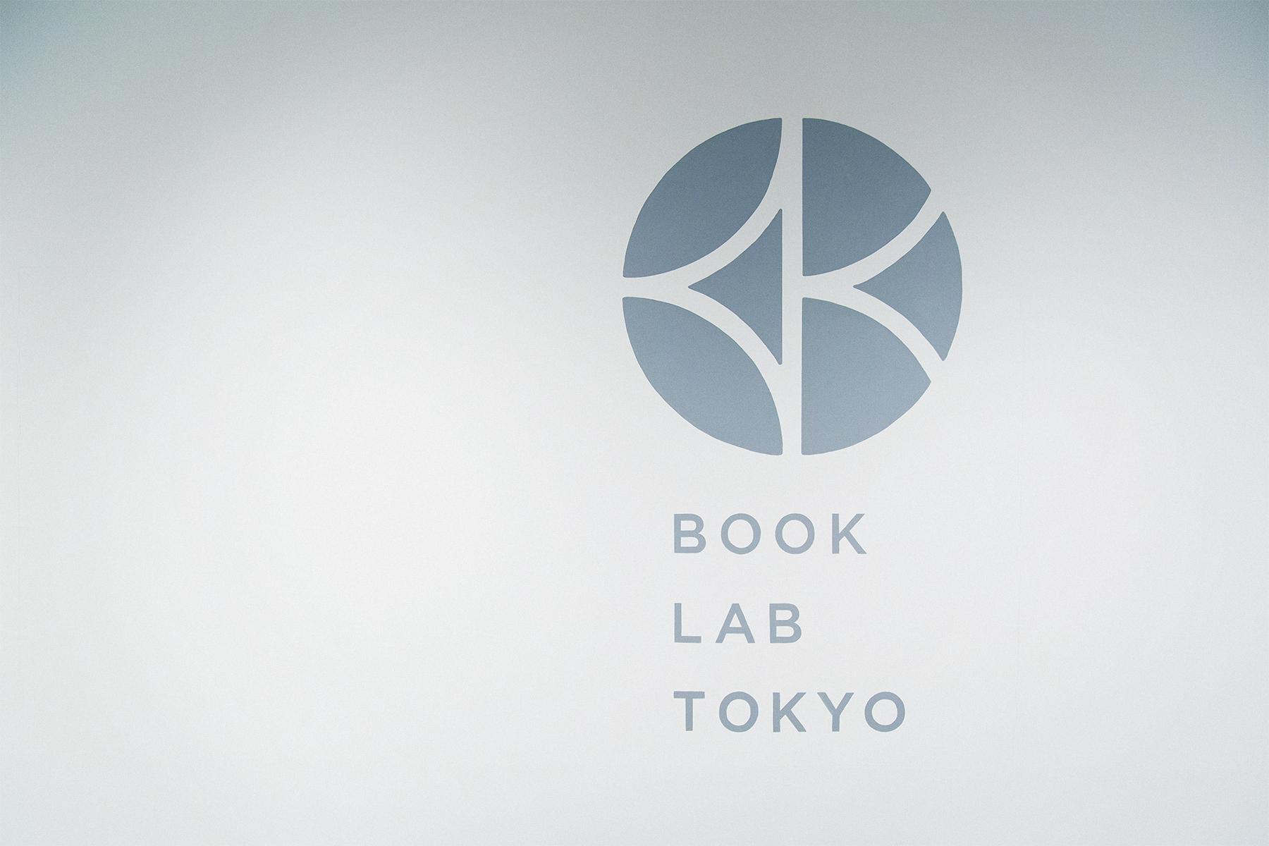 booklabtokyo010