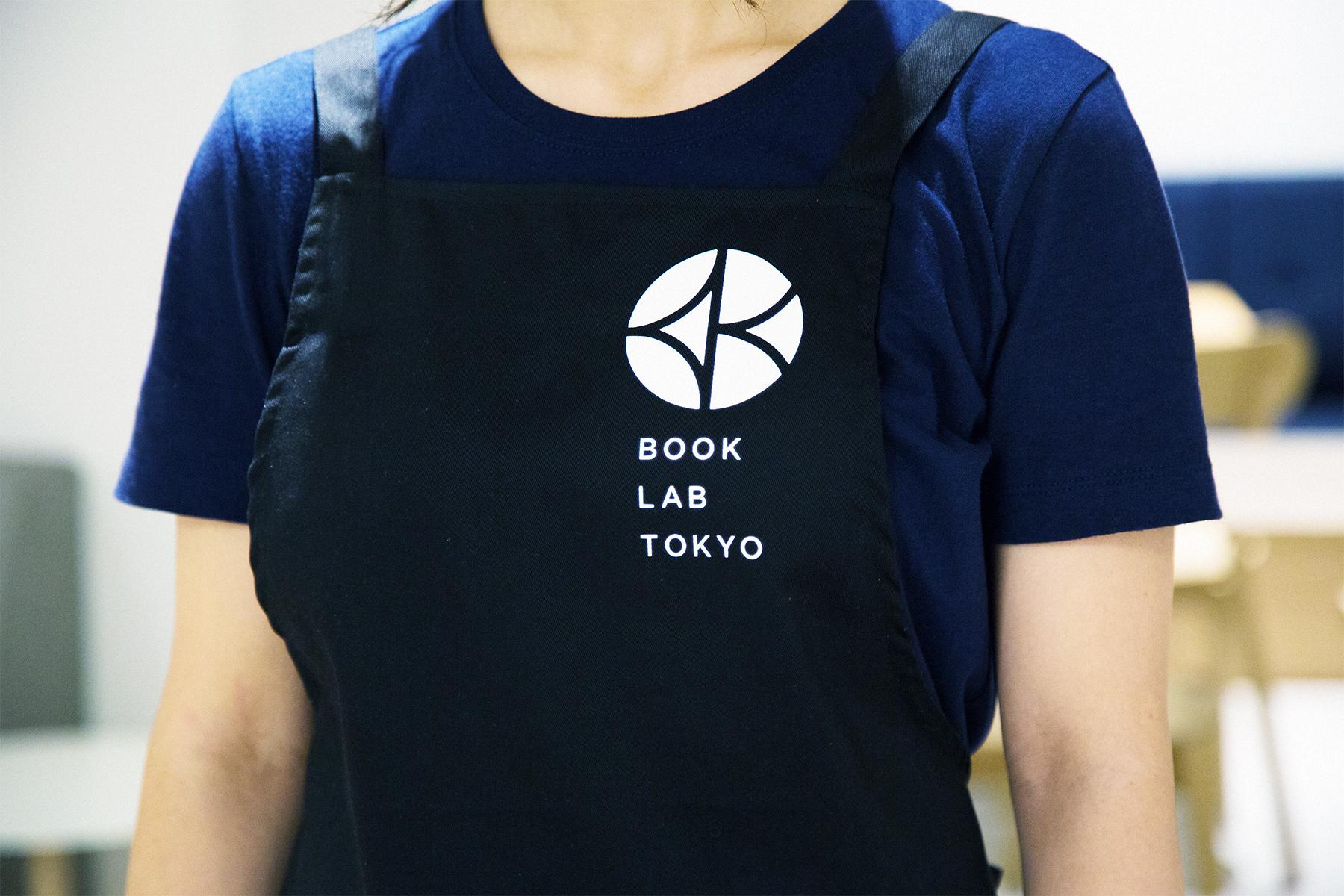 booklabtokyo013