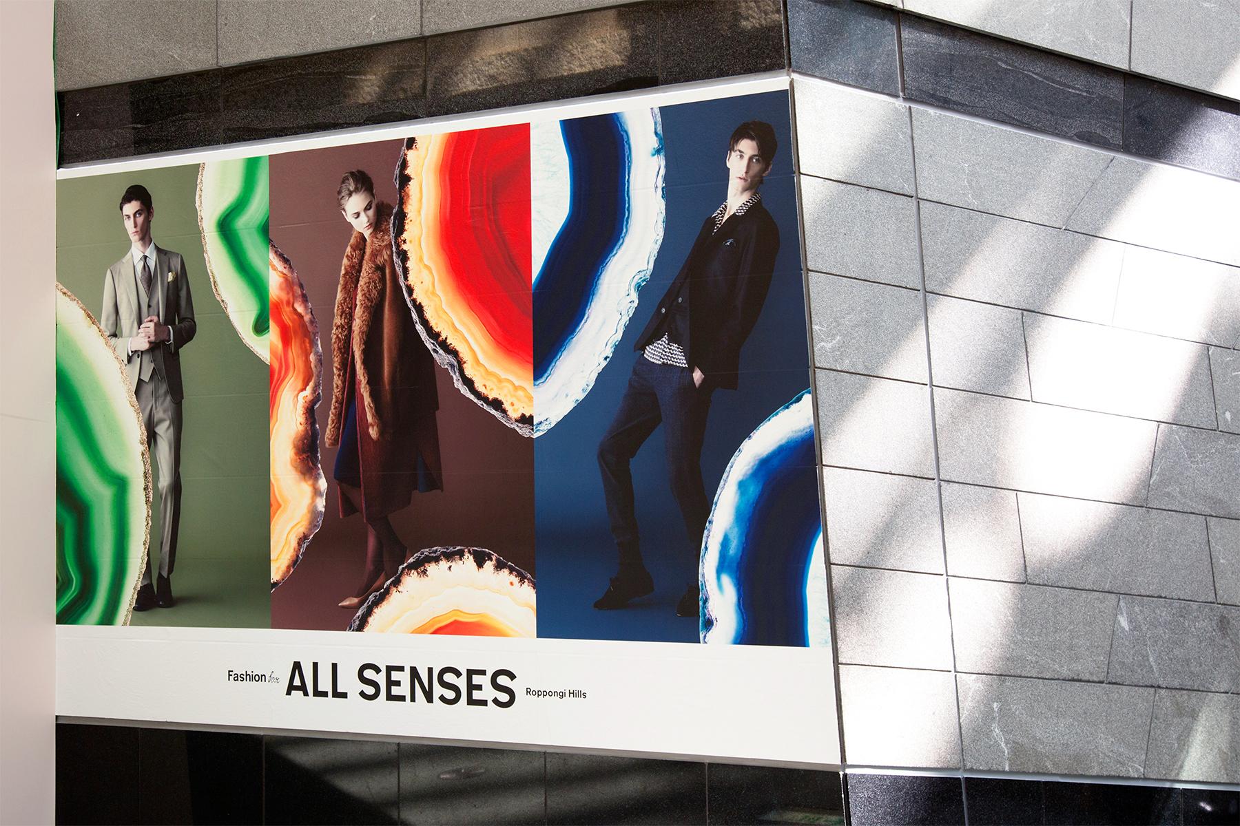 allsenses11