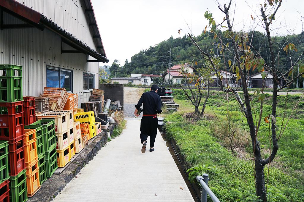 miyoshi015